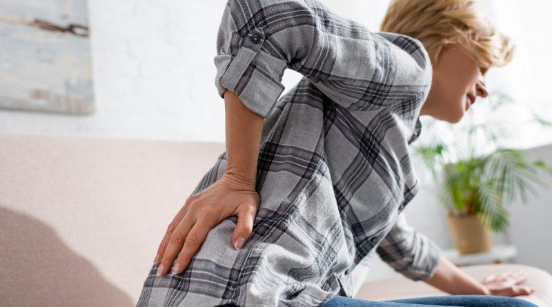 ból kręgosłupa po 50