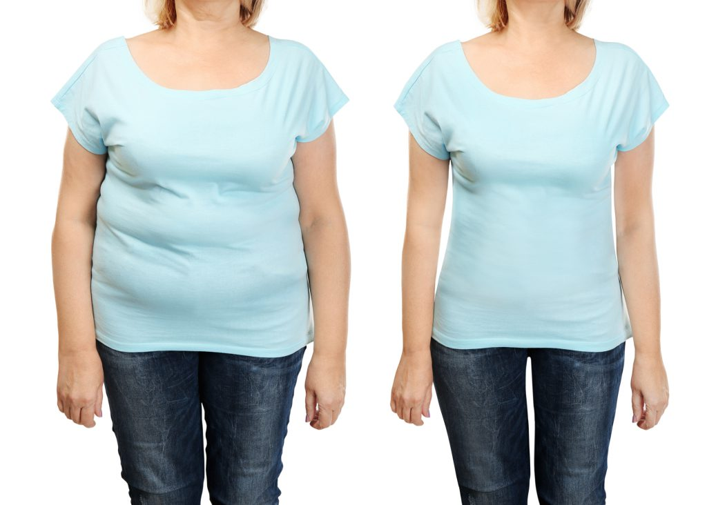 metabolizm po 50