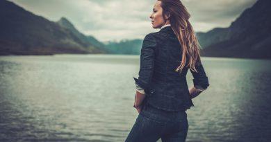 Niedoczynność tarczycy a menopauza. Problem aż 26% kobiet
